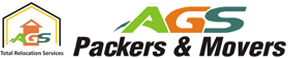 AGS Packers and Movers